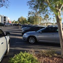 planet nissan las vegas nv planet nissan 20 photos 157 reviews car dealers
