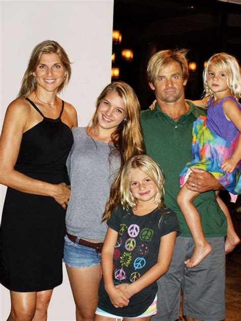 gabrielle hamilton wife gabby reece and laird hamilton net worth