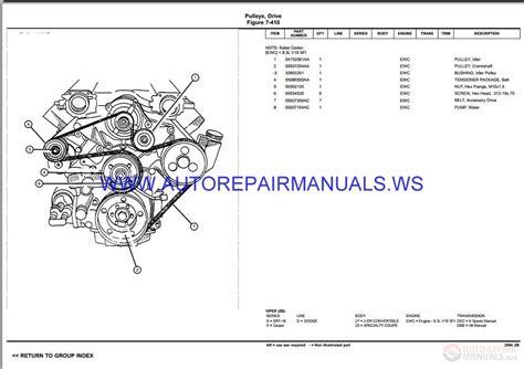 vehicle repair manual 2009 chrysler sebring spare parts catalogs 2002 chrysler 300m repair manual imageresizertool com
