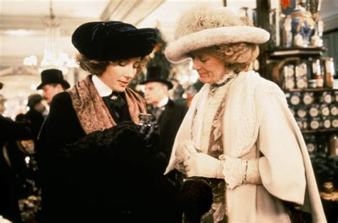 howards end howards end 5 things hollywood can learn from merchant ivory indiewire