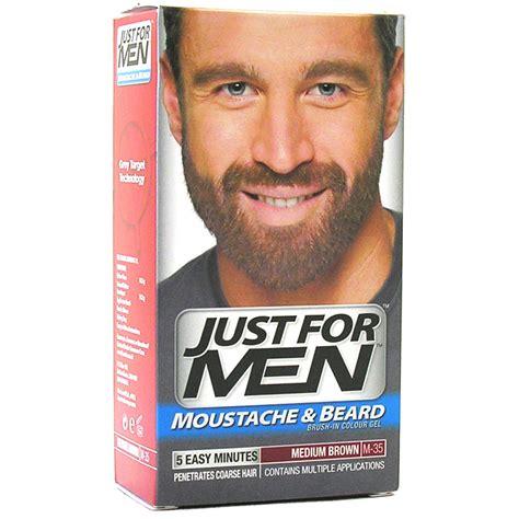 styling gel on beard black hair books online hairstylegalleries com