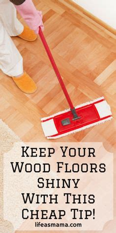 7 Tips On Keeping Your Floors Shiny by Cleaning On Carpet Stains White Vinegar And