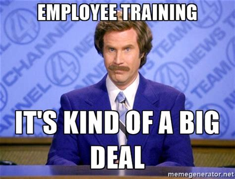 Work Training Meme - work training meme training best of the best memes