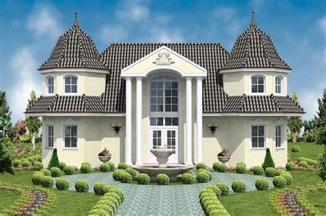 fertigteil massivhaus massivhaus o fertighaus preiswert bauen