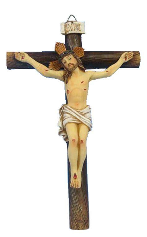 imagenes religiosas formato png gifs y fondos pazenlatormenta imagenes religiosas