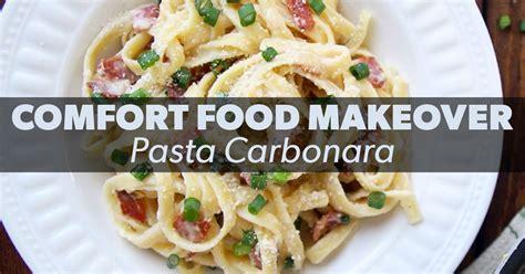 comfort food makeovers roasted red pepper olive kale salad eat fit fuel