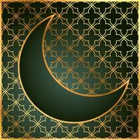 allah  vector art   downloads
