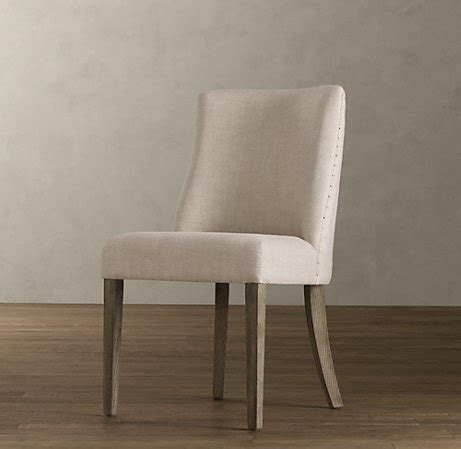 Restoration Hardware Dining Room Chairs 240 Best Images About Erin Oxenham On X Bench Louis Xvi And Stools