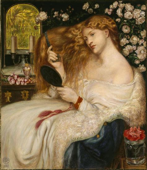 a preraphaelite lady two preraphaelite the lady of shalott and the cult of dead women 187 the english 340 blog