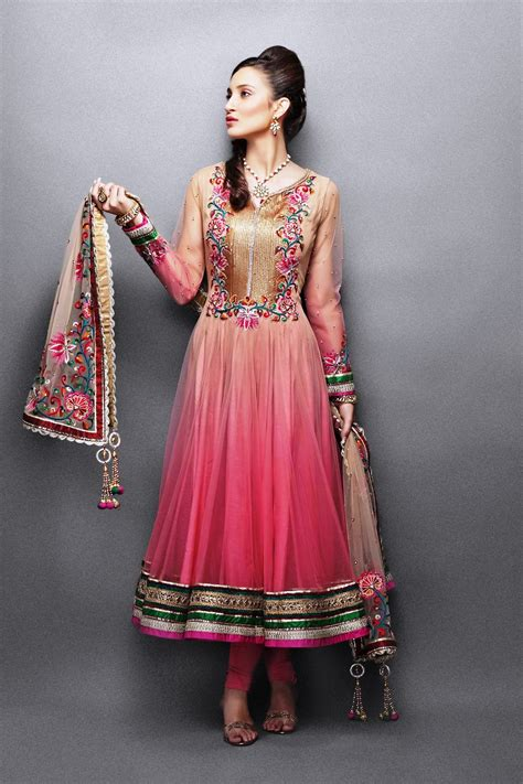 design dress frock stylish and new indian frock designs for 2017 2018