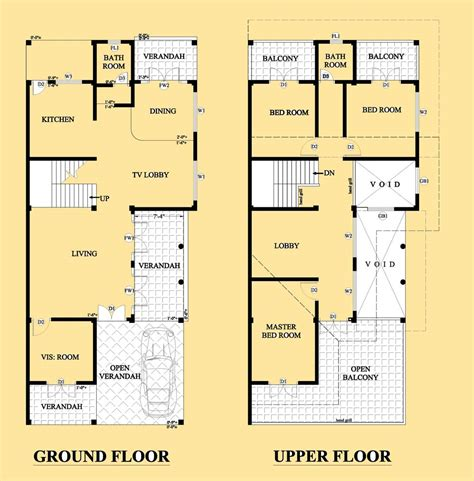 House Designs Floor Plans Sri Lanka by Two Storey House2 House Plan Designs In Sri Lanka With