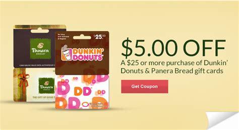 Get Rite Aid Gift Card Balance - panera bread gift card balance gift ideas