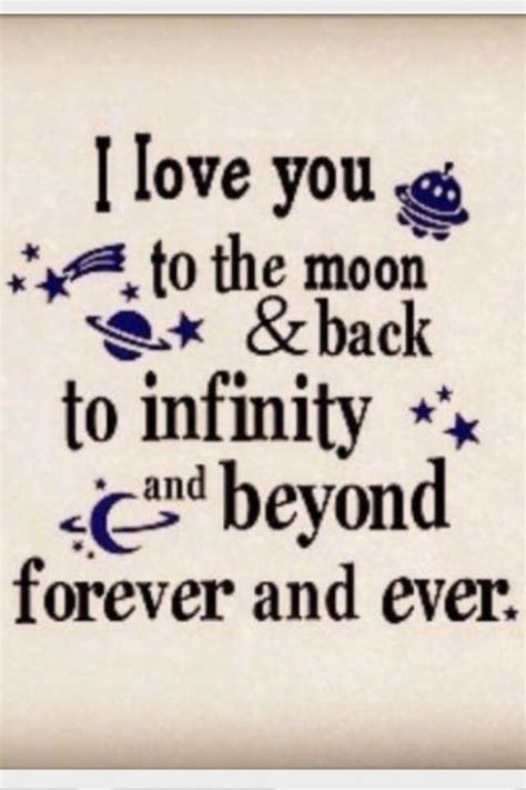 love    moon   quotes poems