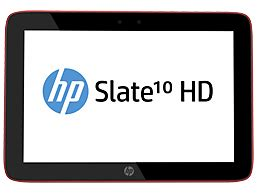 reset android jelly bean tablet hp slate 10 hd 3604se android jelly bean restore image