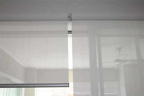 the light that blinds blinds choose measure order install easy