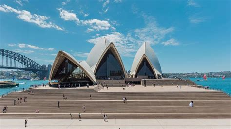 opera house sydney opera house 32 wallpapers hd desktop wallpapers