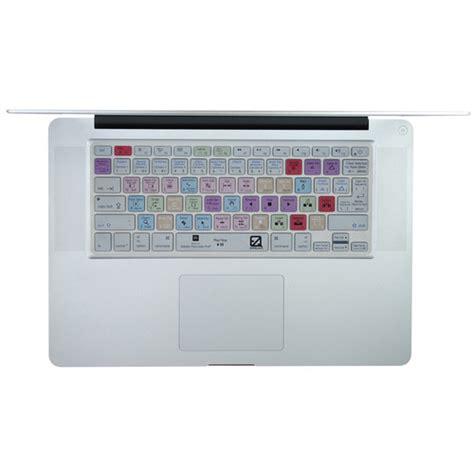 adobe premiere pro on macbook air ezquest adobe premiere pro keyboard cover for macbook x22404
