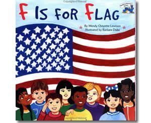 duke a nonchalant kid from books 14 best images about flag day on crafts