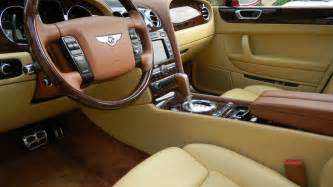 packages autosportdetailing