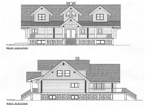 free architectural plans house plans free pdf free printable house blueprints