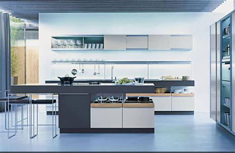 modern kitchen layout ideas kitchen cabinet design newhouseofart kitchen cabinet