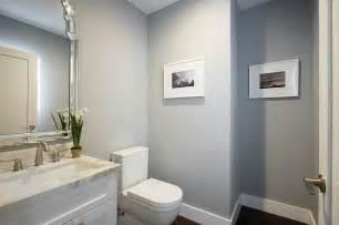 light gray walls wood floors light grey walls and dark grey trim wood floors