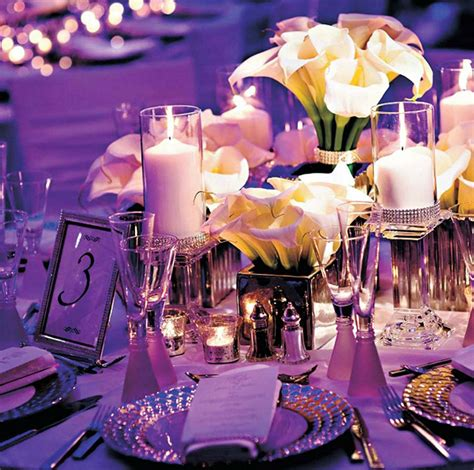 fairytale wedding theme decorations makers disney s magical weddings and proposals