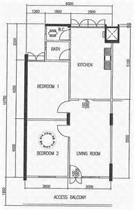 how to get a floor plan get a home plan 28 images modern house plan 968