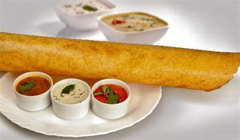 How To Make Paper Dosa - paper dosa recipe how to make paper dosa how to