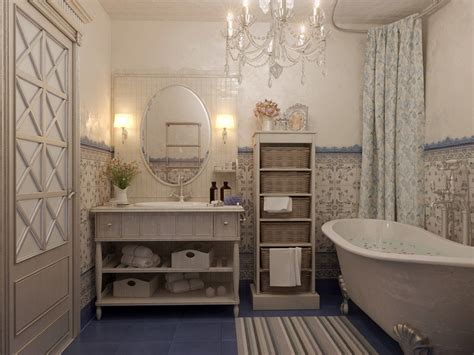 french decor bathroom how to design a bathroom in french style from a to z