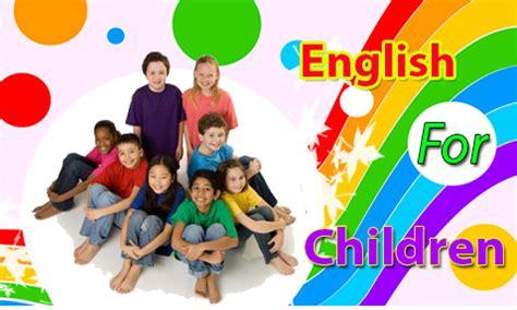 layout ti ng anh là gì dạy tiếng anh cho trẻ em hiệu quả