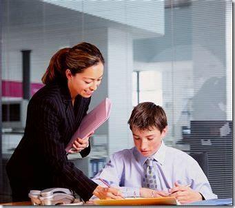 maiores escritorios xp oportunidade de est 225 gio empresa xp investimentos