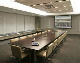 Boardroom Table Ideas Conference Rooms Conference Room Interior Design Conference Rooms Conference