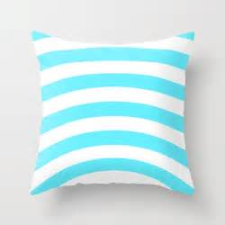 cool decorative pattern 1 throw pillow by pattern pillows