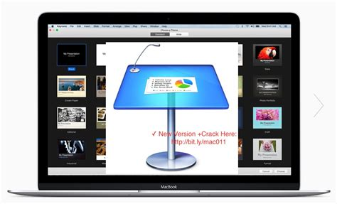 apple keynote for windows apple keynote 6 6 1 crack keygen for mac os x apple iwork