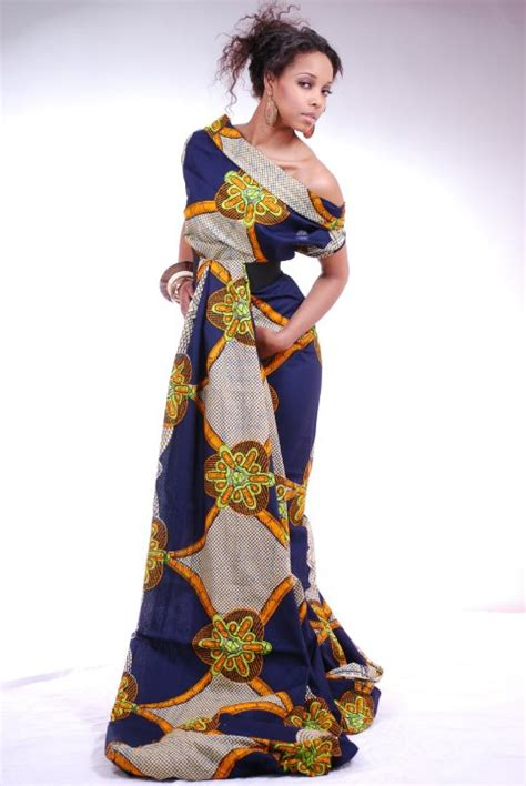 africa wearstyle 2016 african american prom dresses 2018 latest trends