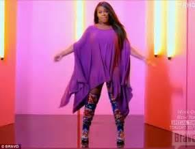 kandi burruss clothing line divasnap com snappin new music demetria mckinney feat