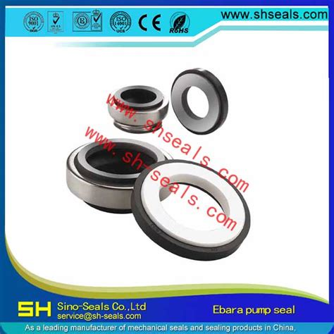 Seal Ebara ebara seals sino seals co ltd sino holding sino