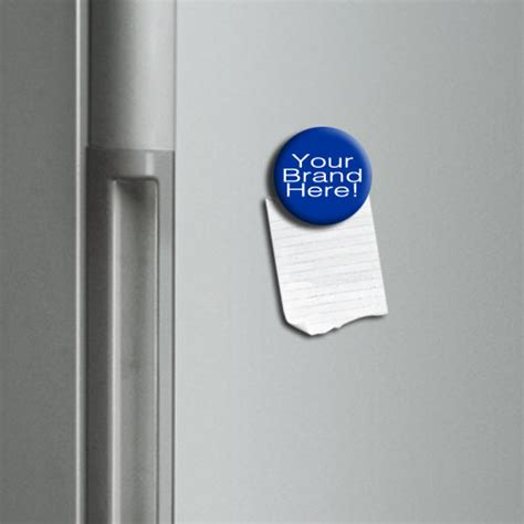 promotional magnets custom printed fridge magnets custom magnets refrigerator magnets fridge magnets party