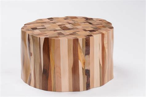 wooden design woodwork stool designs in wood pdf plans