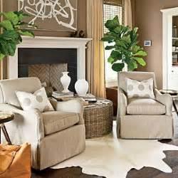 living room southern living home pinterest best 25 southern living rooms ideas on pinterest