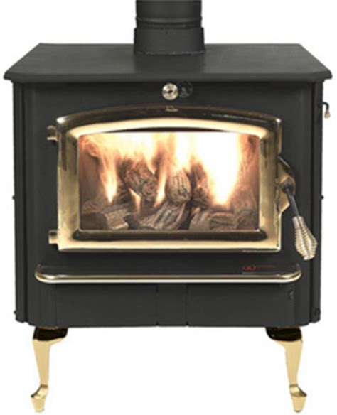 Buck Stove Fireplace by Buck Traditional Series 21 Stove Or Insert By Obadiah S