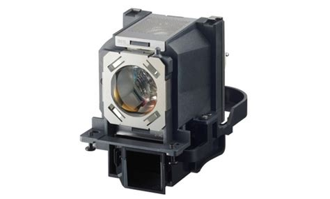 Projector Sony Ch350 sony vpl ch350 projector l new uhp bulb at a low price projectorquest