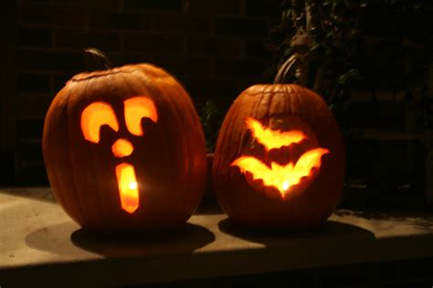 awesome jack o lantern ideas twuzzer - Ideas Jack O Lantern
