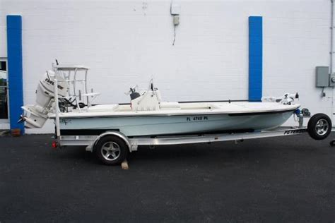beavertail boats used beavertail boats for sale boats
