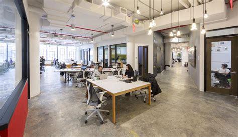 design center for social innovation the centre for social innovation csi advances social