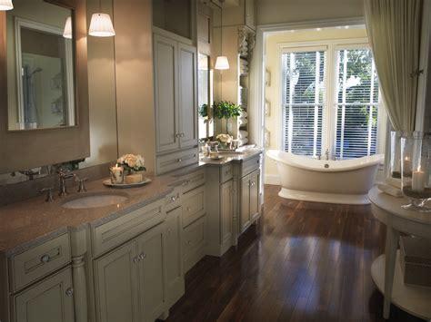 design classic interior 2012 modern bathroom cabinets classic bathroom interior design in elegant look 15033