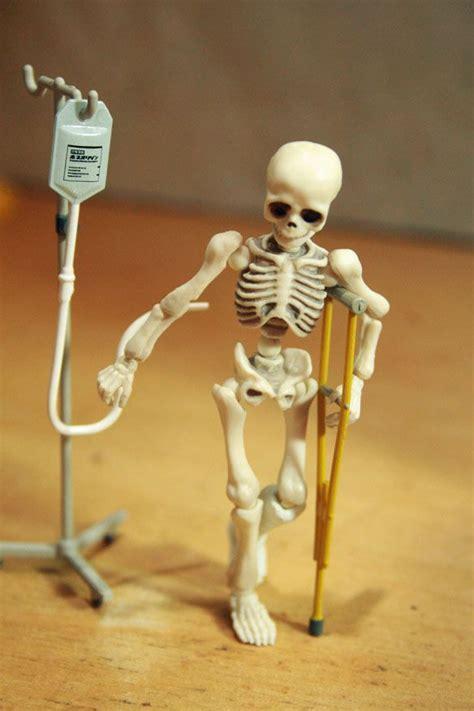 Re Ment Pose Skeleton 34 best re ment pose skeleton series images on