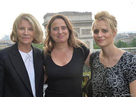 Carol Sabrina by Pr 233 Sidente Du Jury Garcia Carole Franck Et Sabrina