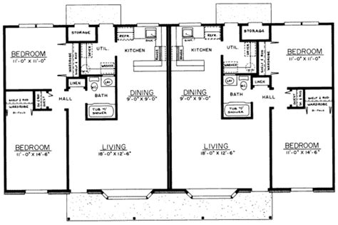 beautiful  sq ft ranch house plans  home plans design